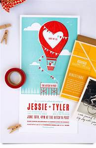 21 best images about project up up and away on pinterest With handmade wedding invitations edinburgh