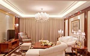 house beautiful living room designs With beautiful houses interior living rooms