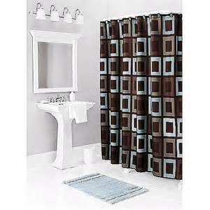 better homes and gardens gridlock decorative bath