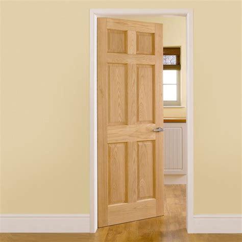 bandq kitchen doors doors diy at b q