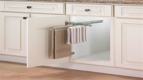 Kitchen Cabinet Pull by Outdoor Bakers Rack With Cabinets Kitchen Cabinet Pull