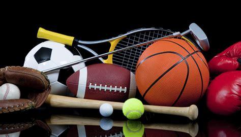 Sport Psychiatry ⋆ Sports Psychology ⋆ Lifestyle