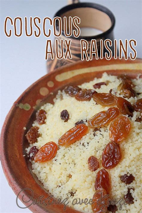 recette cuisine ramadan 50 best images about couscous on