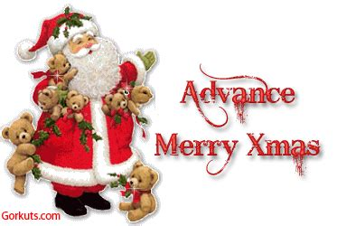 advance merry christmas images wishes messages quotes sms pictures 2018 merry