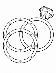 wedding coloring pages to print - best 25 wedding coloring pages ideas on pinterest kids