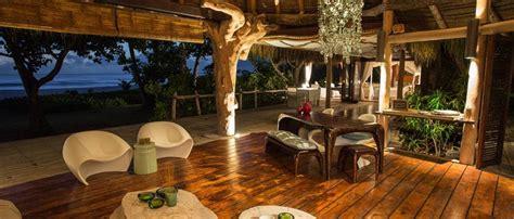 le canapé le plus cher du monde l 39 hôtel de luxe le plus cher du monde est aux seychelles