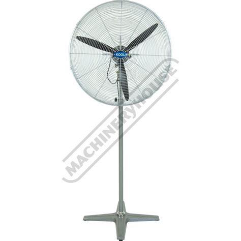 industrial pedestal fans for sale f032 pf 75 industrial pedestal fan 750mm for sale