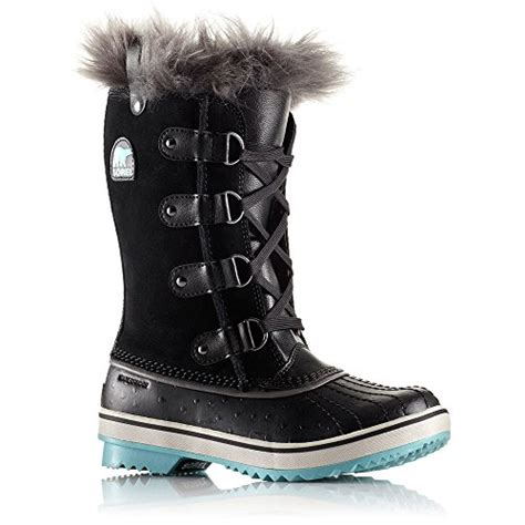 sorel winter snow boots  women  sorel waterproof