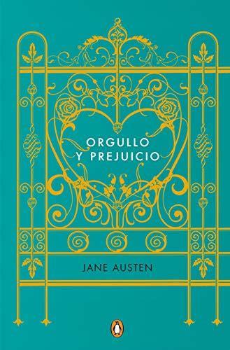 Descargar orgullo y prejuicio y zombis en pdf de jane austen. Descargar Orgullo y prejuicio (edición conmemorativa) (PENGUIN CLÁSICOS) de Jane Austen Ebooks ...