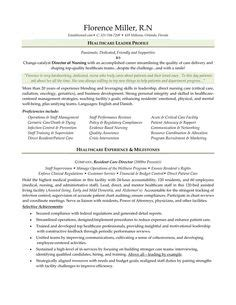 Retail Pharmacist Resume Sle by Software Sales Executive Cover Letter Qc Resume Format