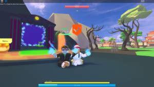ninja zone spagz blox
