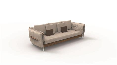 mondo divani adile divani divani a palermo offerte divani letto a palermo