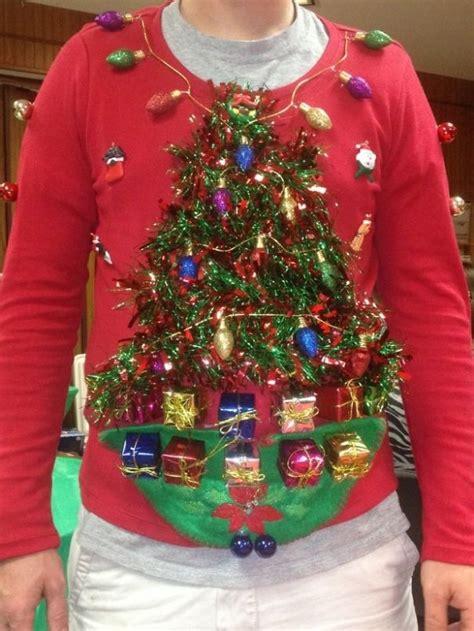 sweaters everybody hates them