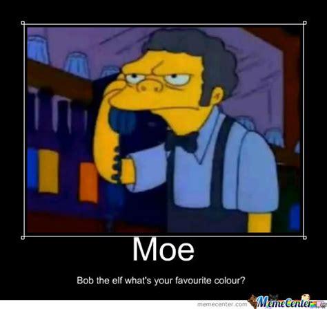 Moe Meme - moe by animeninja77 meme center