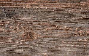 rough old grungy wood background texture | www ...