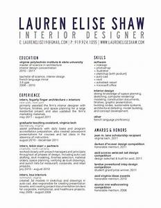 resume title block useful ideas pinterest resume With best interior designer resume