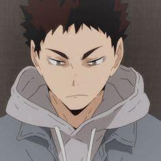 haikyuu  facebook sick   hot haikyuu anime