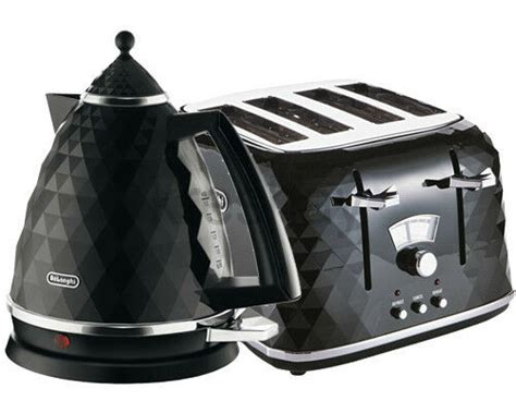 toaster and kettle set delonghi toaster and kettle delonghi toaster and kettle set