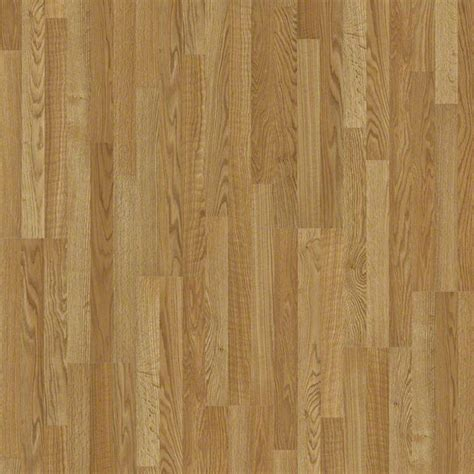 shaw flooring online top 28 shaw flooring trucking shaw collection hickory laminate flooring