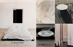 Calvin Klein Home : a chair is a chair triple canopy ~ Yasmunasinghe.com Haus und Dekorationen