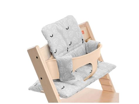 stokke chaise haute tripp trapp aubert chaise tripp trapp 28 images the 25 best chaise