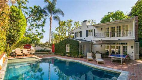 192 vendre la maison de gad elmaleh en californie