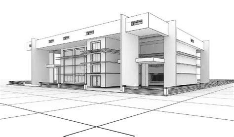 Holland Felix  Architect Uganda  Studio Fh Architects