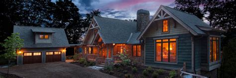 timber frame craftsman style home builder baldwin timbercrafters