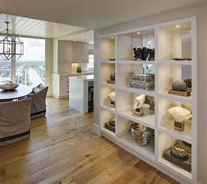 1000 idees sur le theme ikea room divider sur pinterest With meuble hall d entree ikea 1 inspirations autour du meuble besta dikea