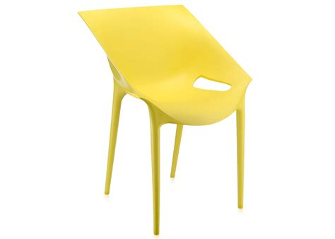 kartell dr yes chair midfurn furniture superstore