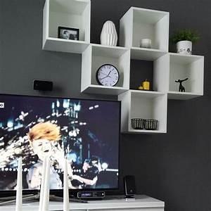 Ikea Eket Ideen : ikea eket series around a tv ikea wohnzimmer ikea ideen kinderzimmer speicher ~ A.2002-acura-tl-radio.info Haus und Dekorationen