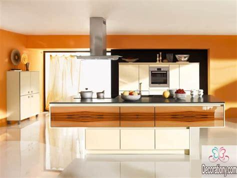 best color for kitchen cabinets 2017 53 best kitchen color ideas kitchen paint colors 2017