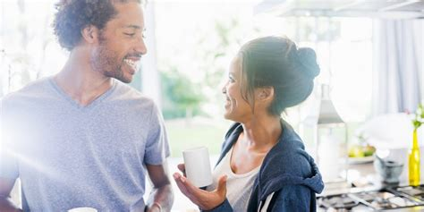 Types Relationships That Hold You Back From God Best
