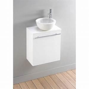 Lave Main Meuble Wc : wonderful lave main wc ikea meuble collection et meuble ~ Premium-room.com Idées de Décoration