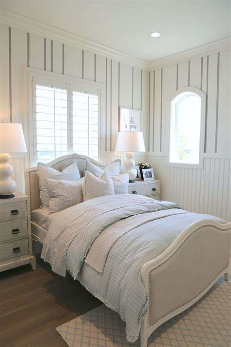 Check out our room decor selection for the very best in unique or custom, handmade pieces from our shops. Creative Kids Bedroom Decorating Ideas