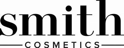 Cosmetics Smith Logos Beauty Transparent Adore Logotype