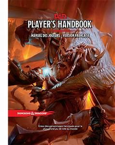 Dungeons And Dragons 5 Edition Deutsch Pdf Download : dungeons dragons 5 edition auf deutsch greifenklaue blog ~ Orissabook.com Haus und Dekorationen