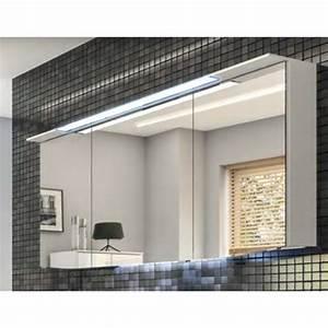 Badezimmer Schimmel Fugen : badezimmer dusche schimmel inspiration design raum und m bel f r ihre wohnkultur ~ Sanjose-hotels-ca.com Haus und Dekorationen