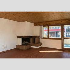 Maag Immobilien Ag  Gemütliche 45 Zimmer Familienwohnung