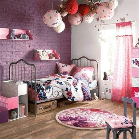 Design Ideas For Purple Bedroom by 17 Unique Purple Bedroom Ideas For Decor