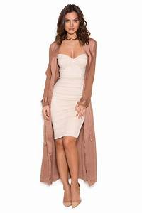 25 best images about coats jackets robes on pinterest With robe rose gold