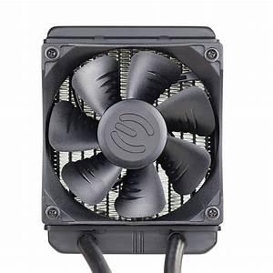 Evga Clc 240 Motherboard Connector Wiring Diagram