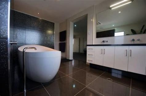 inspired    bathrooms  australian