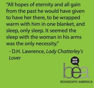 chatterleys lover quotes quotesgram