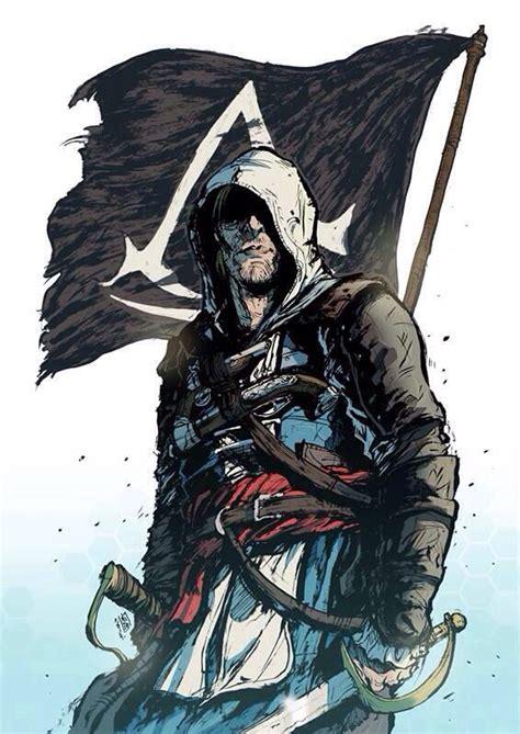 black flag best assassins creed 25 best assassins creed black flag ideas on