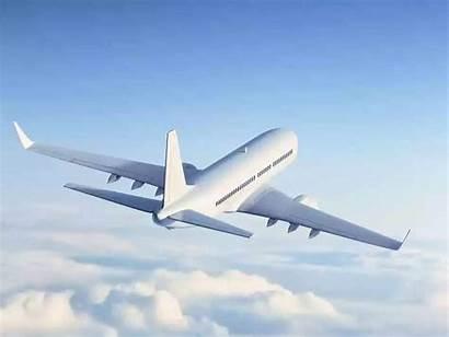 Flight Flights Travel India Retail Fly Flydealfare