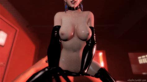 Bayonetta Porn  Animated Rule 34 Animated