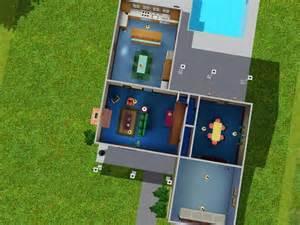 free floor plan creator loko146 39 s american house