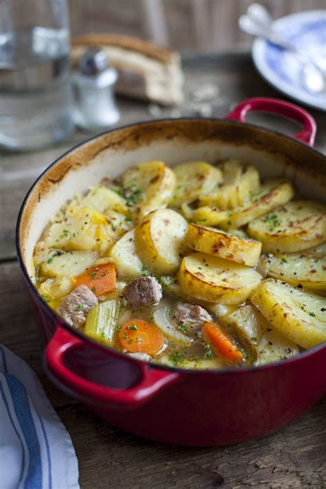 traditional irish farmhouse recipes  view  great