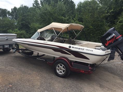 Ebay Boats For Sale Usa by Ranger Boats Ebay Upcomingcarshq